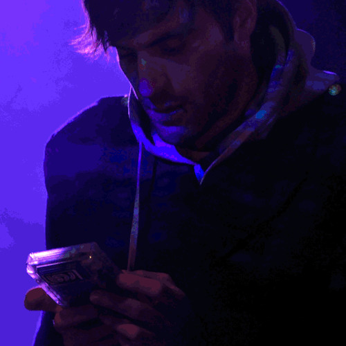 Snail8bit's avatar
