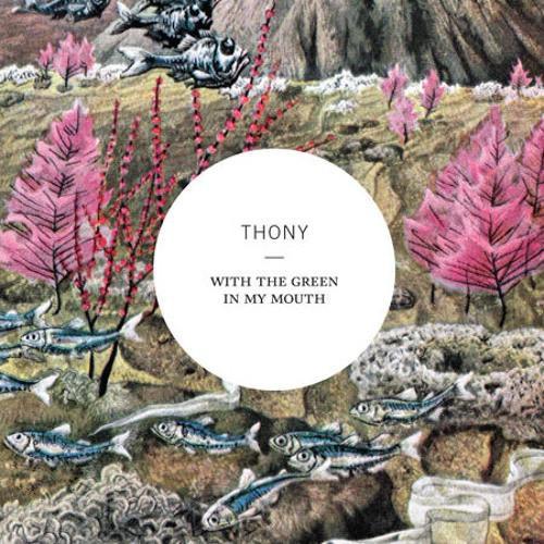 Thony Music's avatar
