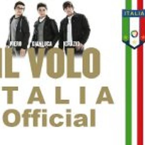 Il Volo Italia's avatar