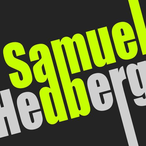 Samuel Hedberg's avatar