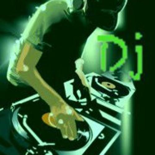 dj rokey's avatar