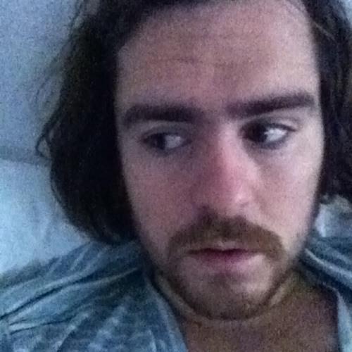 nickholroyd's avatar