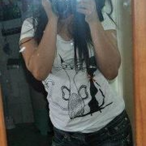 Ana Like You's avatar