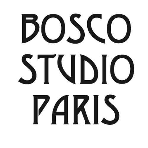 Bosco Studio Paris's avatar