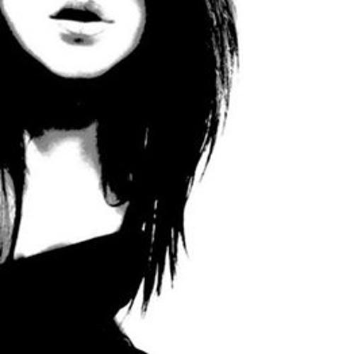 Miss LiL L's avatar