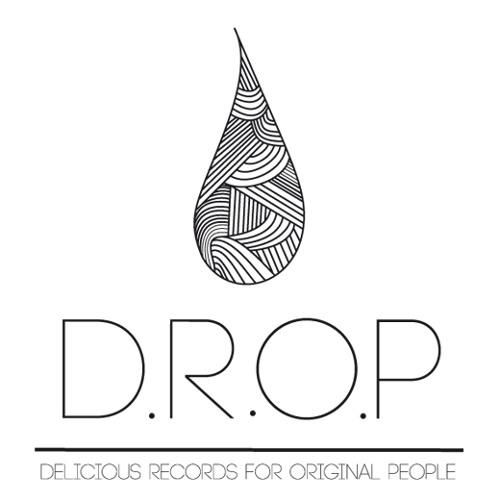 D.R.O.P's avatar