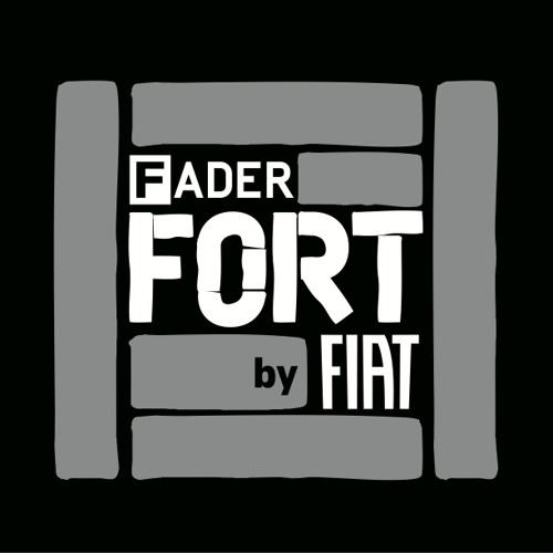 FortByFiat's avatar