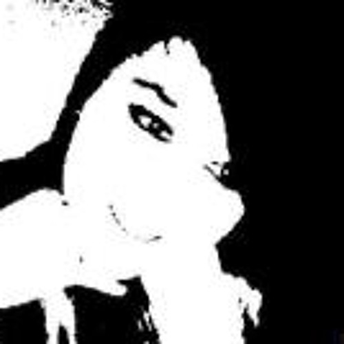 Alyssa Maine's avatar