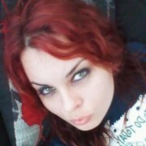 G-ly LaOptimuz's avatar