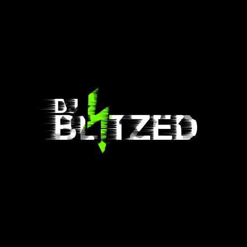 ~~ DJ blitzed - Dirty Hard House Remix ~~ ( free download)