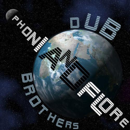 P.A.F. & D.U.B.rOtHeRs's avatar
