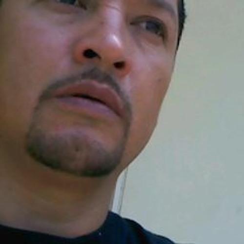 davidmix's avatar