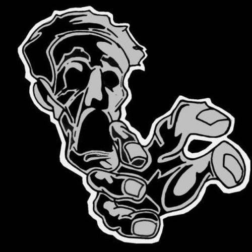 j3niczech's avatar