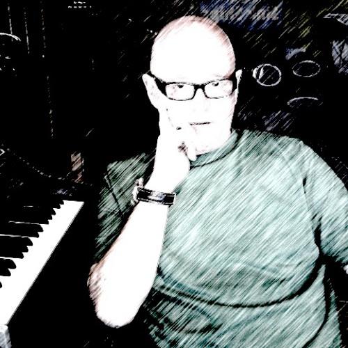 steve grayson's avatar