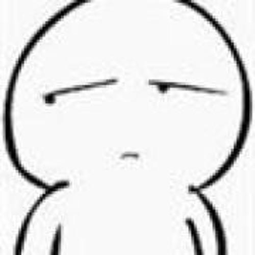 wind_eme's avatar