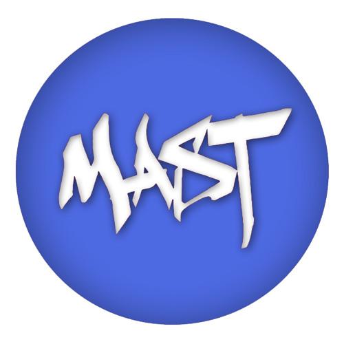 MAST Netlabel's avatar