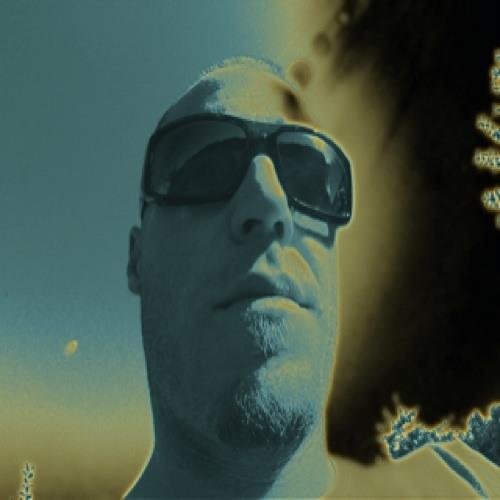 ThaStashBox's avatar