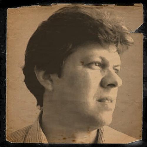 Wladimir Bortoletto Nunes's avatar