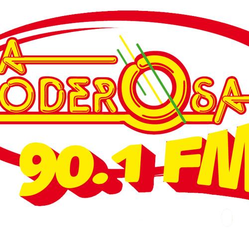 lapoderosa90.1's avatar