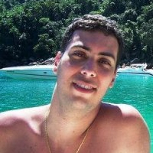 Diogo Queiroz de Almeida's avatar