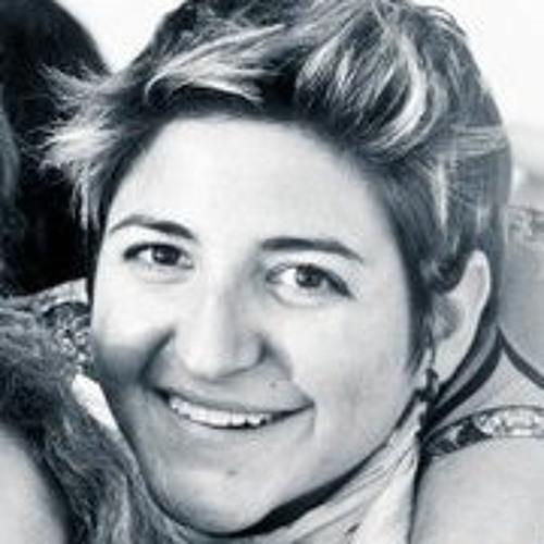 LAIAM78's avatar