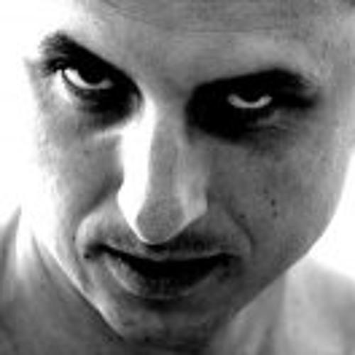 Aleksander Krzeczkowski's avatar