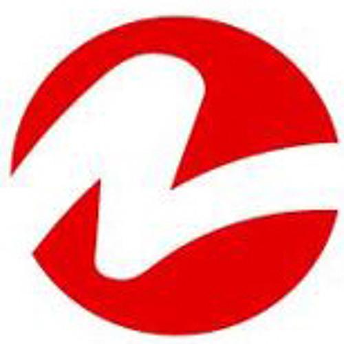 Westradio.gr's avatar