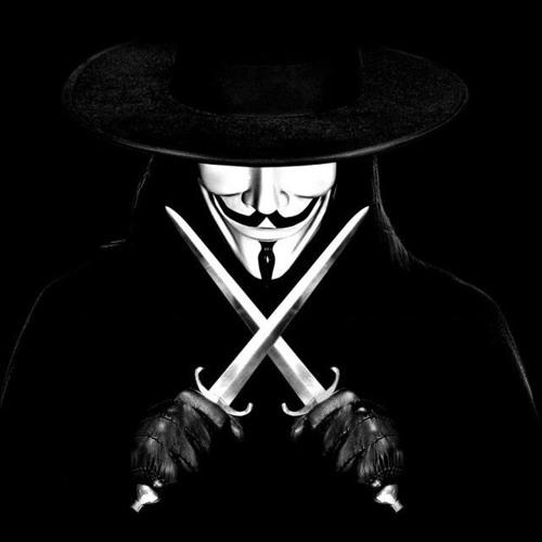 ADR1AN COLOR's avatar