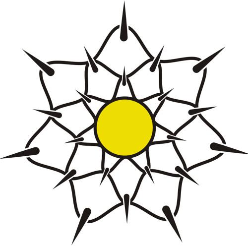 turbinicarpus's avatar