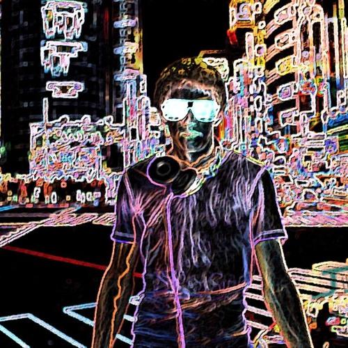 J Winterz's avatar