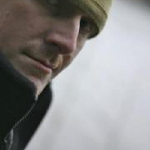 GuyButlerPhotography's avatar