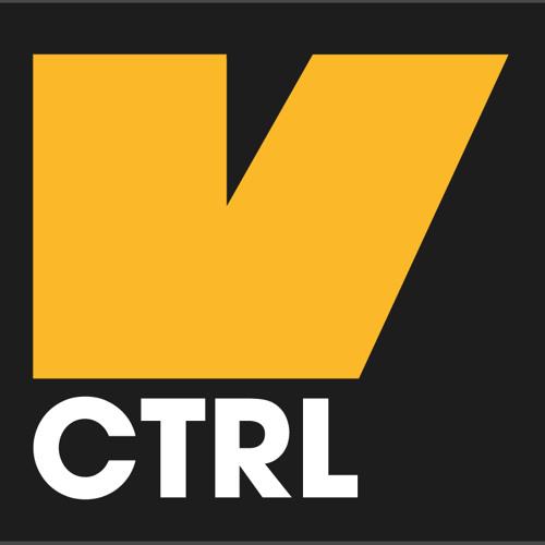 ctrlV's avatar