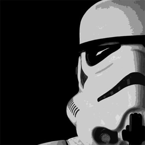 montipora's avatar