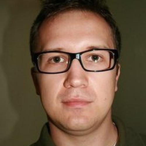 szkolayangcy's avatar