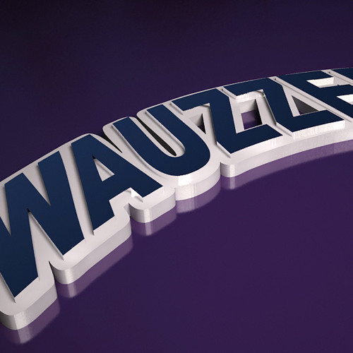 Wauzzers - 3D Mission DEMO