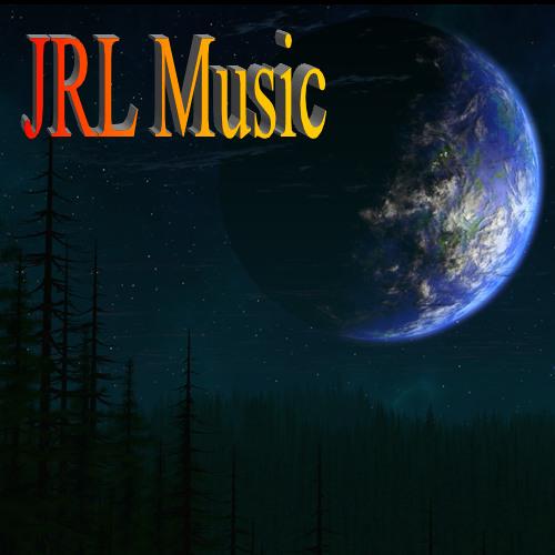 JRL Music's avatar