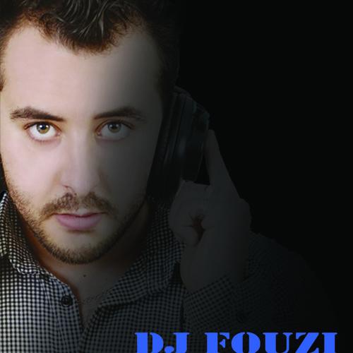 dj fouzi offishal's avatar