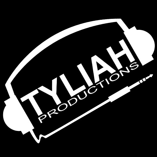 Tyliah Productions's avatar