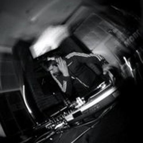 Jamie Petro's avatar