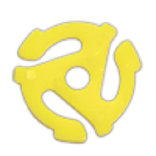 bratmix's avatar