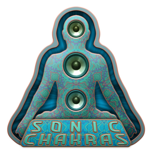 Sonic Chakras Records's avatar