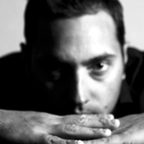 Antonio Mele's avatar
