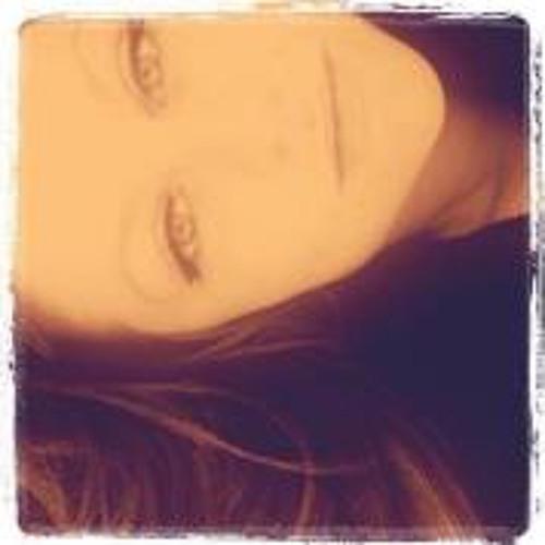 Allison Woolford's avatar