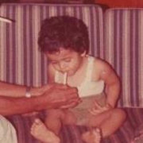 Adnan Rahman's avatar