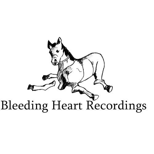 Bleeding Heart Recs's avatar