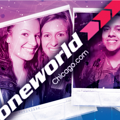 Oneworld Chicago-com's avatar