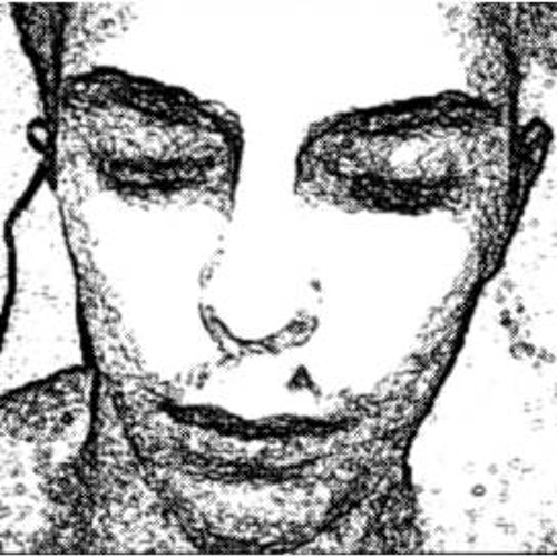 Mike el's avatar