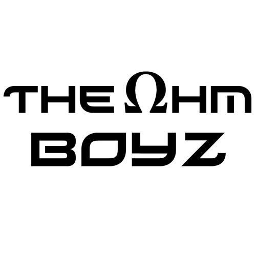 The Ohm BoyZ Dublin's avatar