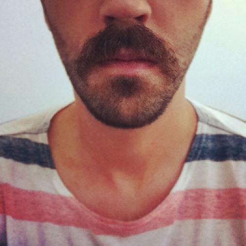 jstreet's avatar