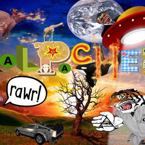 RaLP-A-CHeZ's avatar